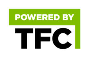 TFC-Powered-By-2Col-01